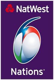 408px-Logo Tournoi des Six Nations 2018.png