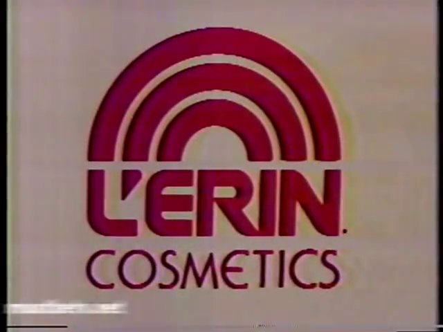 L'Erin Cosmetics