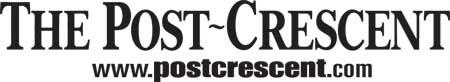 The Post-Crescent