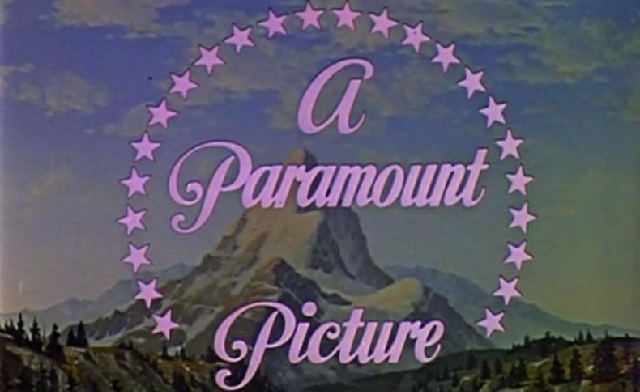A+Paramount+Picture+Logo+(pink+version).jpg