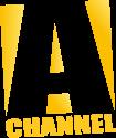 A-Channel (original).png