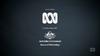 ABC2019WeirdWeather