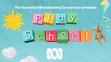 ABCOpeningcredit2021PlaySchoolTheVerySillySpecial