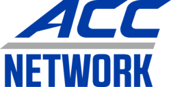 ACC-Network-Logo.png