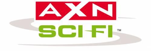 AXN Sci Fi/Other