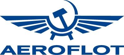 Aeroflot/Other
