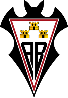 Albacete.png