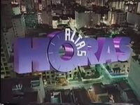 Altas Horas 2000 promos.jpg