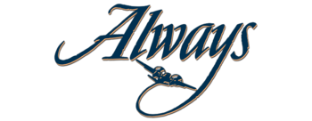 Always-movie-logo.png