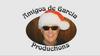 Amigos de Garcia - Earl S01E10