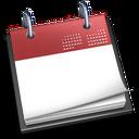 App-empty 128x128x32