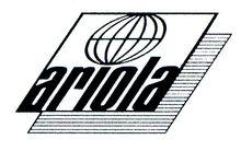 Ariola-1988.jpg