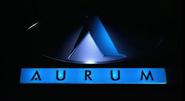 Aurum 86