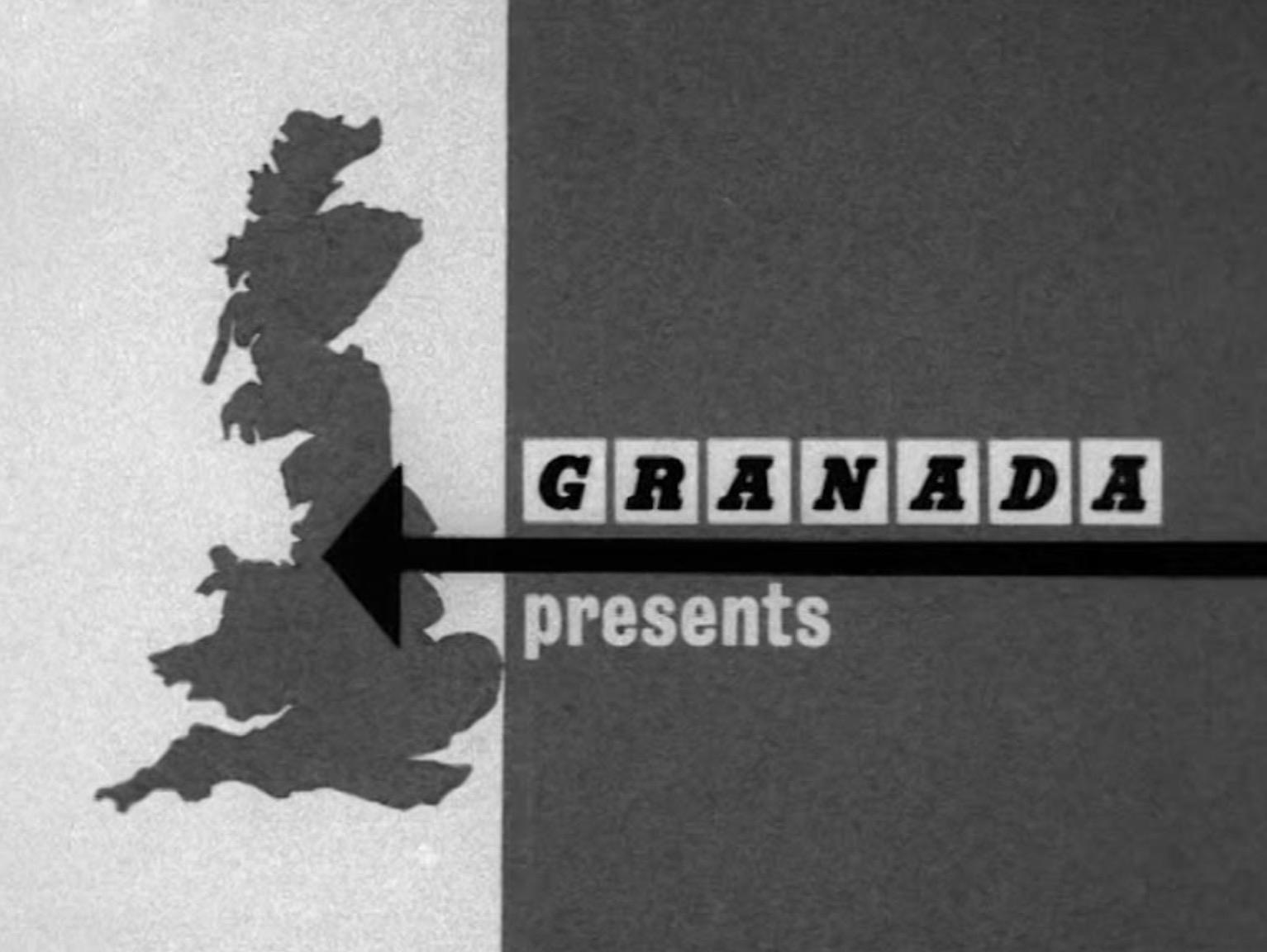 Granada International/Other