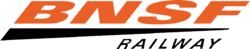 BNSF Railway logo.png