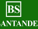 Santander (Chile)