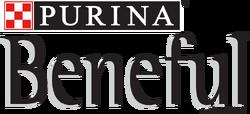 Beneful logo.png