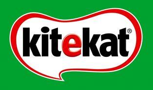 Big Kitekat KITEKAT.jpg