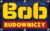 BobtheBuilder(2015)PolishLogo