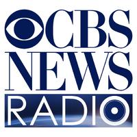 CBS News Radio.png