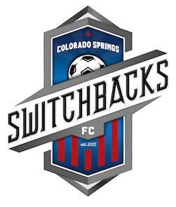 CS Switchbacks FC.png