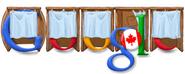 Canada Federal Elections (02.05.11)