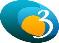 Canal 3 (Pichilemu)