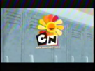 CartoonNetwork-CartoonSummer2005-02