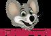 Chuck-E-Cheese-210x150
