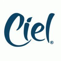 Ciel logo 2009