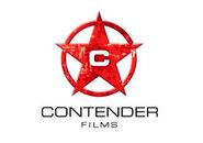 Contenderfilms