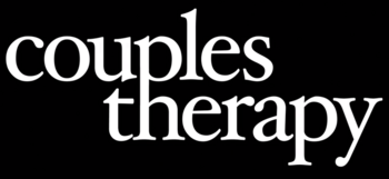 Couples Therapy TV logo.png