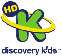 Discovery kids hd logo.png