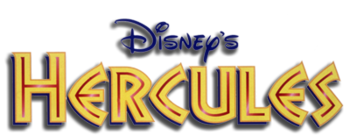 Disneys-Hercules-TV-logo.png