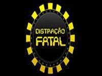 Distracao-fatal.jpg