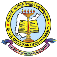 Dr. B.R. Ambedkar Open University