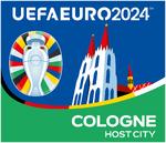 EURO2024 HC Cologne FC CMYK