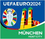 EURO2024 HC Munchen FC CMYK DEU