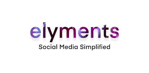 Elyments
