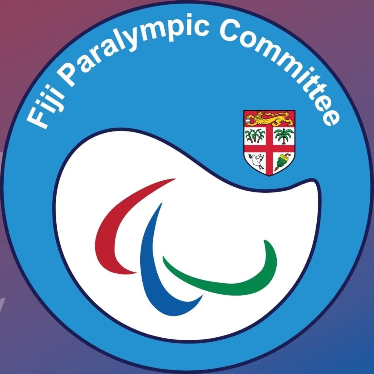 Fiji Paralympic Association