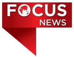 Focus News.jpeg