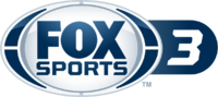 Fox Sports 3.png
