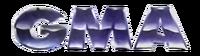 GMA1995wordmark