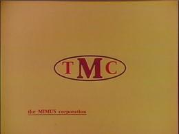 The Mimus Corporation