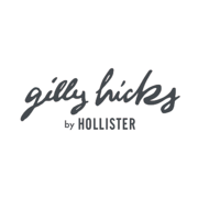Gilly Hicks by Hollister logo.png