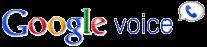 Googlevoicelogo.png