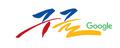Hangul-proclamation-day-2015-6256395615731712-hp2x