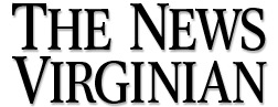 The News Virginian