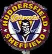 Huddesfield Sheffield Giants logo.png