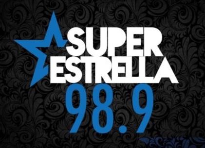 KCVR-FM